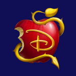 MalEvieCarlosJayBen's avatar
