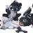 Nightlight187's avatar