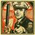 The Jolly Roger's avatar