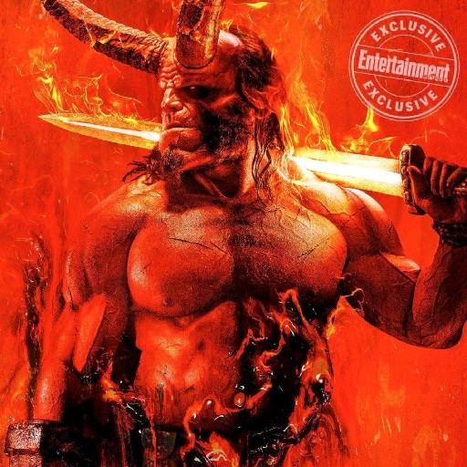 Tony Ramthun's avatar