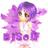 Bisou1980's avatar