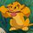 Puppytales's avatar