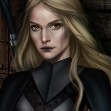 Ashrita;p's avatar