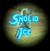 Snolid Ice