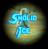 Snolid Ice's avatar