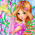WinxClubOverAll