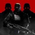 CaptainRex75's avatar