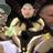 TanKKitteh's avatar