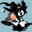 Yayfosnuggles's avatar