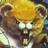 Andrew Veenstra's avatar