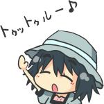 Mhizzing