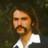Michael Mamin's avatar