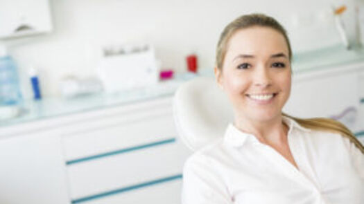 Dental Implants Surgery | Concord & Lexington Oral Surgery Associates