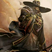 Supremo Inquisidor Tass'a's avatar