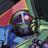 Dodge08's avatar