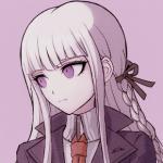 Elal08's avatar