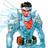 DangerStar13's avatar