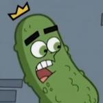 ItssParker's avatar