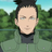 Nole16's avatar