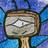Dragonfiredice's avatar