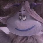 Robloxguy's avatar