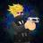 CombatSwift's avatar