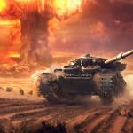 Atomic Centurion's avatar