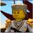 Ninjacopter1's avatar