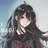 小白傑's avatar