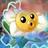 VIPKiddo's avatar