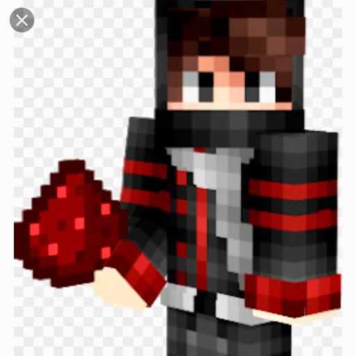ModdedRedStone371's avatar