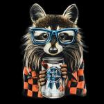 Jeksik151's avatar