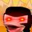 PghLFilmsFan0's avatar