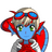 AdrianDrake96's avatar