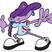 Hoshi Star 2002's avatar