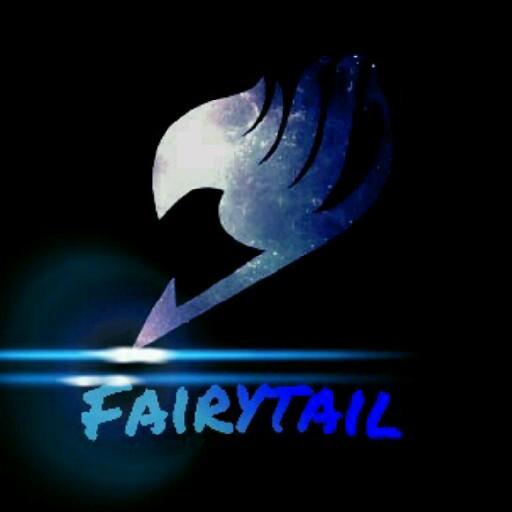 Axyz Heartfilia Dragneel's avatar