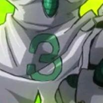 Supermym's avatar
