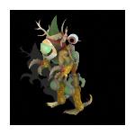 El Mega Matias's avatar