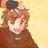 ChimesnmeIoddy's avatar