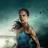 Yasmine124's avatar