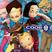 LyokoWarrior12's avatar