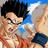 Rofus1's avatar