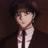 ReverseAJ's avatar