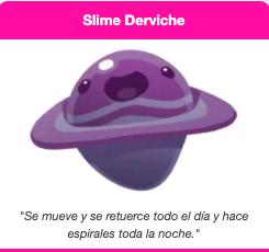 Slimederviche