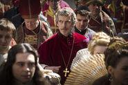 CardinalSleightofHand