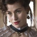 MiladyThumb