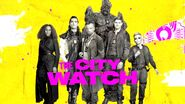 The City Watch