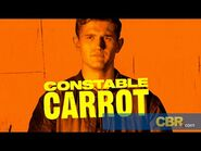 The Watch- Introducing Constable Carrot (EXCLUSIVE)