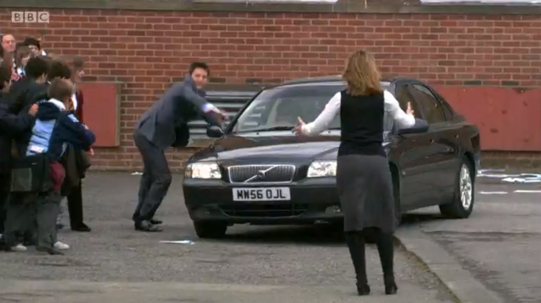 Series 5 Episode 4