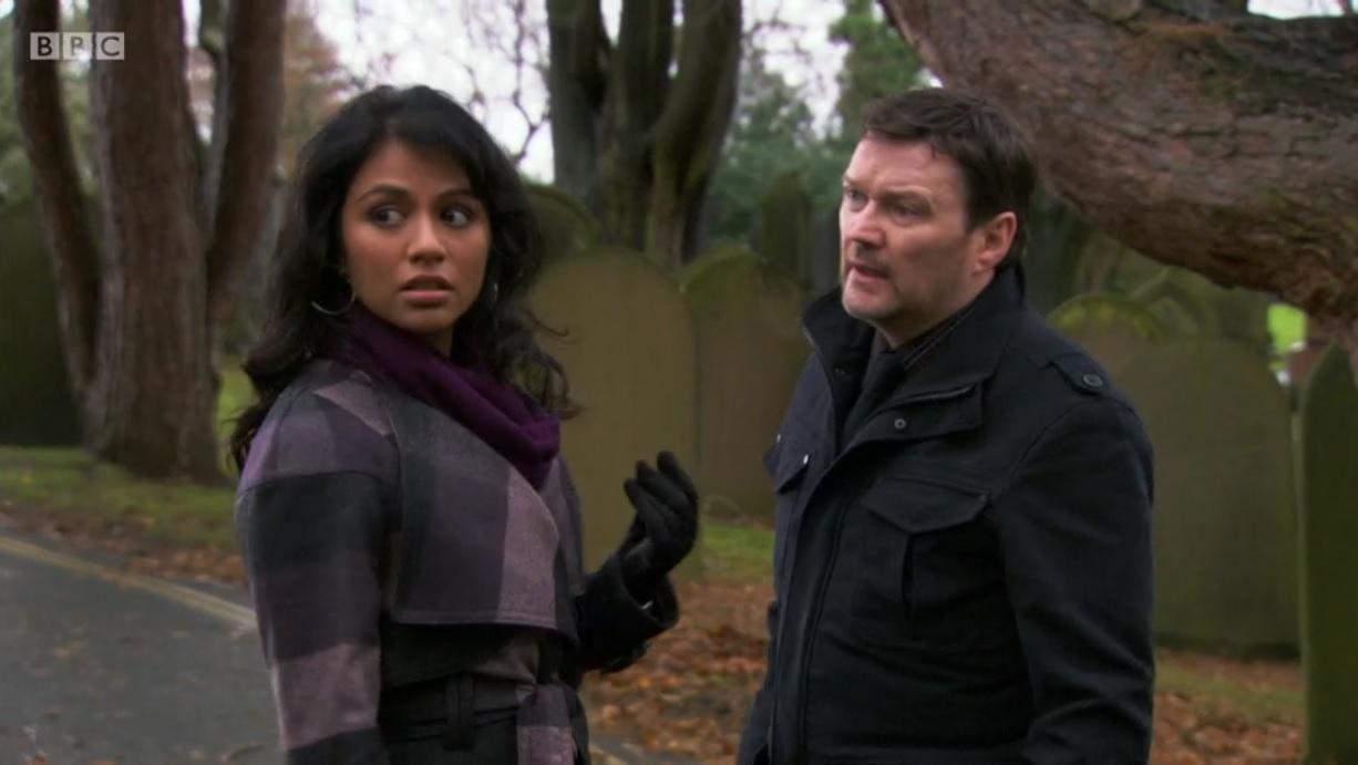 Series 6 Episode 2